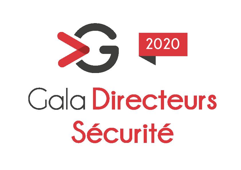 gala sécurité 2020